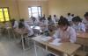 Những sai lầm cần tránh khi làm bài thi môn Văn THPT quốc gia 2016