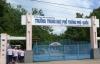 Kỳ thi THPT quốc gia 2016: Thuê máy báy chở đề thi và cán bộ ra đảo Phú Quốc