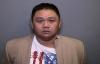 Minh Béo có thể bị trục xuất khỏi Mỹ ngay sau phiên tòa ngày 29/6