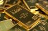 Giá vàng hôm nay 30/6/2016 tăng 210.000 đồng/lượng