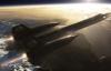 Video: Cận cảnh tiêm kích tàng hình bay nhanh hơn tên lửa