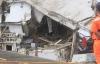 Đài Loan phóng nhầm tên lửa vào tàu cá, 1 thuyền viên từ Việt bị thương