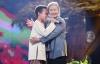 Giải trí - Hồ Văn Cường xuất sắc giành ngôi quán quân Vietnam Idol Kid 2016
