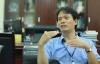 Video: Lãnh đạo ĐH Kinh tế Quốc Dân nói gì về việc tăng học phí?