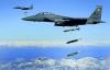 Khả năng tác chiến trong mọi điều kiện của bom có cánh JDAM