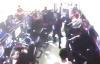 Video: Thanh niên bị côn đồ đâm gục trong tiệm Internet