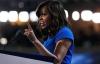 Đệ nhất phu nhân Mỹ Michelle Obama: Tôi chỉ tin tưởng Hillary Clinton