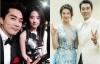 Giải trí - Song Seung Hun lên tiếng trước tin đồn chia tay Lưu Diệc Phi