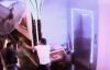 Nam thanh niên bị đâm chết trong quán karaoke