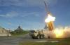 Lý do khiến Nga, Trung nổi giận trước lá chắn THAAD của Mỹ