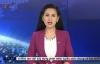 Chân dung nữ MC Thời sự 19h lọt đề cử ấn tượng VTV