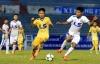 Giải trí - Hạ Hà Nội T&T, Đồng Tháp vào chung kết U17 QG 2016