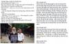 PGS Văn Như Cương lên tiếng việc bị lợi dụng hình ảnh quảng cáo TT gia sư