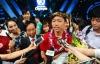 Thông tin thú vị về nam sinh vô địch Đường lên đỉnh Olympia 2016