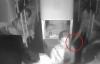 Video:Chiêu trộm tiền chuyên nghiệp trên xe khách giường nằm ít ai ngờ