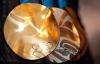 Huy chương Olympic Tokyo sẽ làm từ rác thải điện tử
