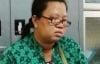 Người đàn bà bán chuối chiên sát hại bà lão bán rau bị khởi tố