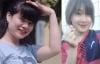 Bộ Công an: 2 nữ sinh Lạng Sơn không đủ tiêu chuẩn vào ngành