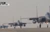 Video: 75.000 binh sĩ Mỹ - Hàn tập trận, Triều Tiên dọa đáp trả