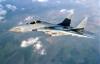 Video: Cận cảnh tiêm kích MiG-29 nhào lộn, phóng tên lửa
