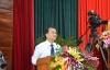 Đà Nẵng: Giám đốc Sở Giáo dục bị giả mạo thư điện tử