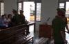Video: Người nhà nạn nhân gào khóc trước lời khai của Nguyễn Thọ