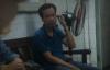Thai phụ bị tài xế Uber cướp 3 triệu tại trung tâm Sài Gòn