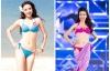 5 điểm giống nhau giữa tân Hoa hậu Mỹ Linh và Kỳ Duyên