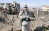 Lính Mỹ tay không hạ 2 lính al-Qaeda trước khi chết