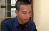 Nam Định: Xin thuốc lá bất thành, nhóm côn đồ sát hại nam thanh niên