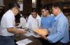 Bộ GD-ĐT công bố danh sách 163 trường ĐH, CĐ tuyển nguyện vọng 2
