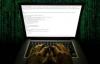 Thanh niên 17 tuổi hack trang web của Tổng thống để hoãn lịch thi