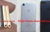 iPhone 7 sẽ được bán ra với 5 màu khác nhau