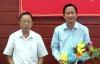 Thủ tướng yêu cầu 3 Bộ chủ trì điều tra vụ ông Trịnh Xuân Thanh