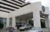 """Khách sạn 6 sao """"sang trọng bậc nhất"""" của Triều Tiên bị chê hết lời"""
