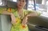 Việt Hương bị chê khoe của khi đeo vàng lúc lỉu trên người