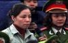 Vụ nữ tử tù mang thai: Đã xác minh được cha đứa trẻ