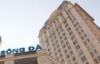 Tổng công ty sông Đà nợ hơn 10.000 tỷ trước khi cổ phần hóa
