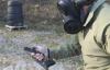 Tháo lắp súng ngắn Glock 19, bắn hạ mục tiêu chỉ với 1 tay