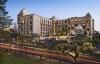 Thương vụ 13 tỷ USD cho ra đời chuỗi khách sạn lớn nhất thế giới