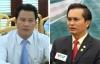 Phó CT tỉnh Nghệ An: Đề nghị di dời Trạm thu phí BOT Bến Thủy là vớ vẩn