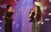 Giải trí - Hồ Ngọc Hà lại giáp mặt cùng tình cũ trong liveshow của Mr Đàm