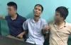 Thảm sát 4 bà cháu: Hành trình 60 giờ phá án và truy bắt nghi phạm