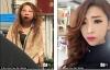 Video: Hotgirl bị vợ người tình thuê côn đồ đánh ghen biến dạng mặt