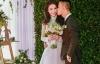 Hoa hậu Thu Vũ hủy hôn với chồng đại gia sau 2 tháng làm đám hỏi
