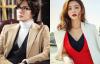 Giải trí - Vợ Bae Yong Joon đã sinh quý tử đầu lòng