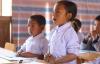 Học sinh nghèo ở TP.HCM được miễn học phí