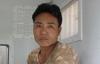 Thảm án 4 người ở Hà Giang: Khởi tố bị can Phù Minh Tuấn