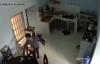 Trộm phá cửa, cuỗm sạch tài sản ở Đồng Nai