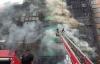 Cháy quán karaoke 13 người chết: Kỷ luật 3 cán bộ cảnh sát PCCC